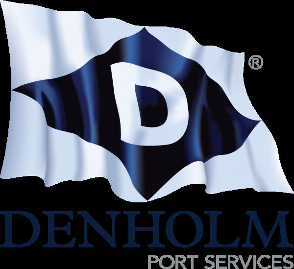 Denholm Port Services - Cruise Britain