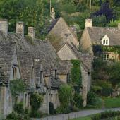 Cotswold Countryside and Culture