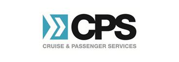 cps-logo