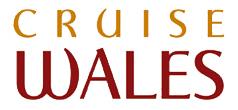 cruise-wales-logo