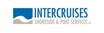 intercruises-logo