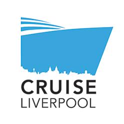 liverpool-cruise-terminal-logo