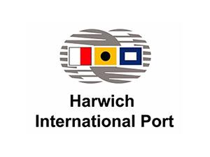 logo-harwich