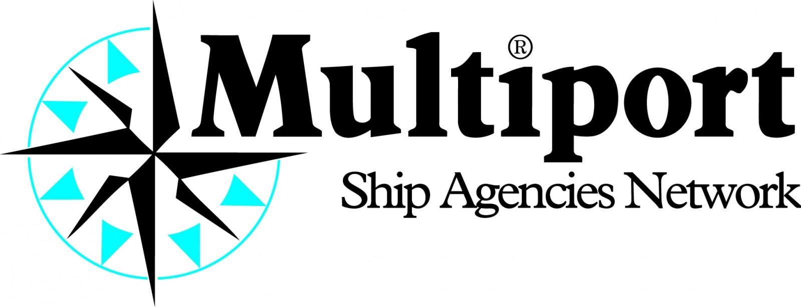 trendyol indirim kuponu ekim ödül alan logolar