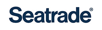 seatrade-logo