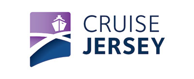 cruise jersey