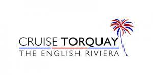 logo-torquay