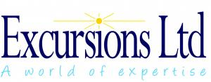 New Excursions Logo (high resolution)