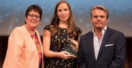 seatrade-award-winners2