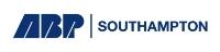 abp-southampton-web