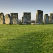 World Heritage and Ancient Britain in Wiltshire