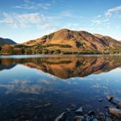 Lovely Lake District