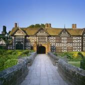 Liverpool's Historic Halls