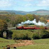 Snaefell Experience