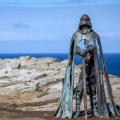 King Arthur's Cornwall